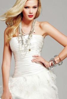 Платье c хорошим изображением