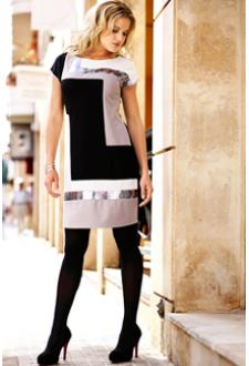 Платье RodMouzel