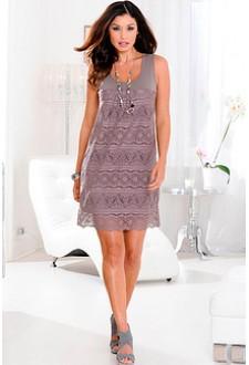 Платье LadMouzel